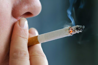 Does Smoking Tobacco Cause Mesothelioma Cancer?