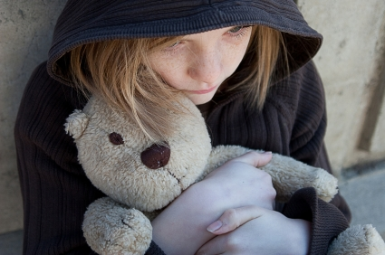 sad girl image for Facebook