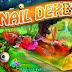 Snail Derby Apk Full