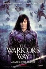 Watch The Warrior's Way (2010) Megavideo Movie Online