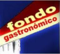 Fondo Gastronómico