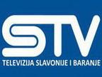 Tv kanali hrvatski tv kanali slavonska televizija uzivo live