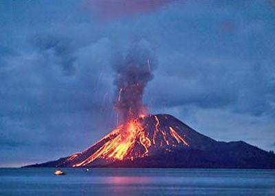 Negocio sobre Planificacion desastres naturales