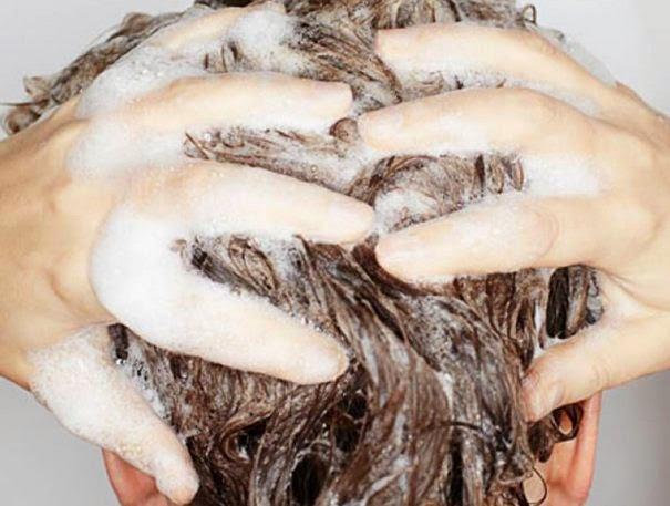 hair tips, how many wash hair in week, dandruff, how to get rid, healthy hair, shampoo is usefull for healthy hair, healthy hair, dandruff in hair,