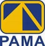 LOKER PT. PAMAPERSADA NUSANTARA NOVEMBER 2014