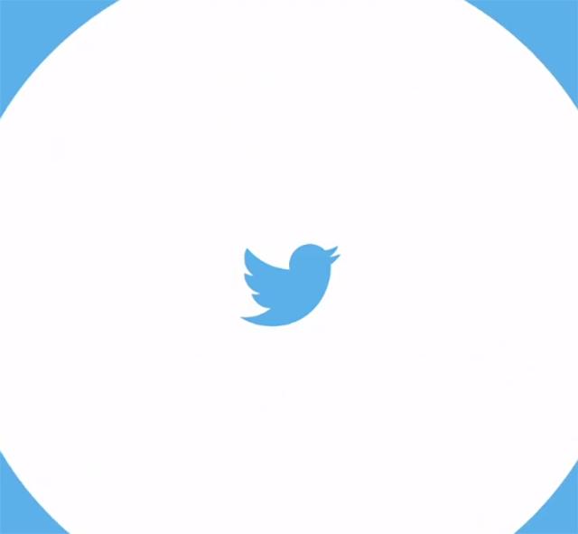 Highlight, twitter, tweets,