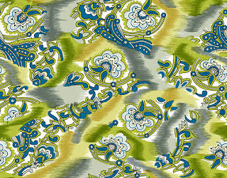 fabric patterns designs | fabric designs patterns | fabric design patterns