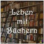 Leben mit Büchern