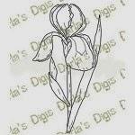 http://www.digidarladesigns.com/DigiDarla-Iris-Simplicity_p_3141.html