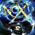 NOX - GOG Free Download Game