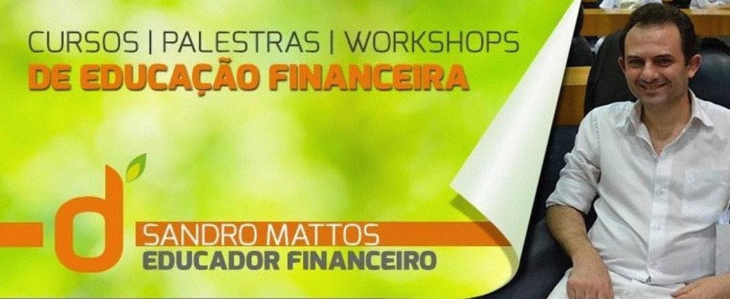 Educador Financeiro DSOP