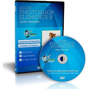 Adobe Premiere Tutorials For Beginners Pdf Free Download Vivanco Mx