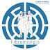 Clínica da Mente - Estudo sobre o impacto do sono na fibromialgia