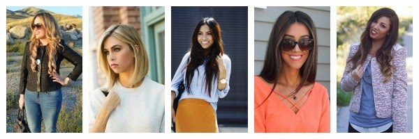 row7 Fab Favorites Link Up: Win A $500 Shopbop Gift Card