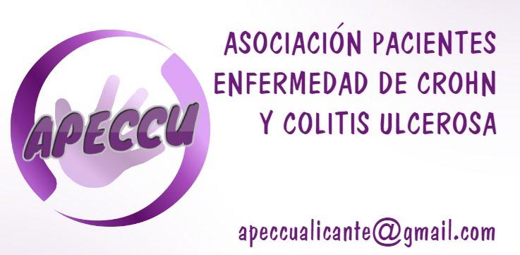APECCU