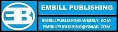 Embill Publishing