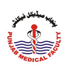 Punjab Medical Faculty Annual Para-Medical Examination Schedule 2014