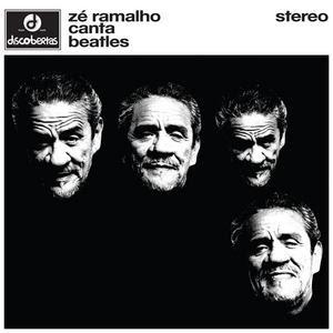 Zé Ramalho – Canta Beatles (2011)