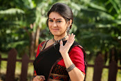 Hansika motwani photos from aranmanai-thumbnail-4