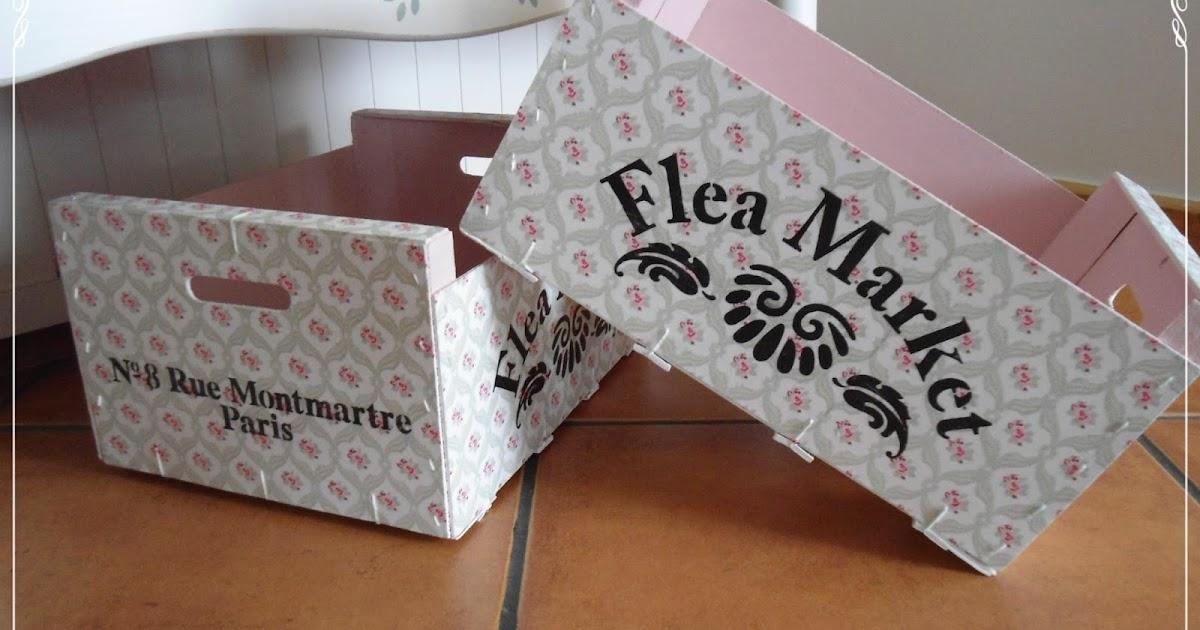 Con otro aire cajas de frutas recicladas - Cajas de fruta recicladas ...