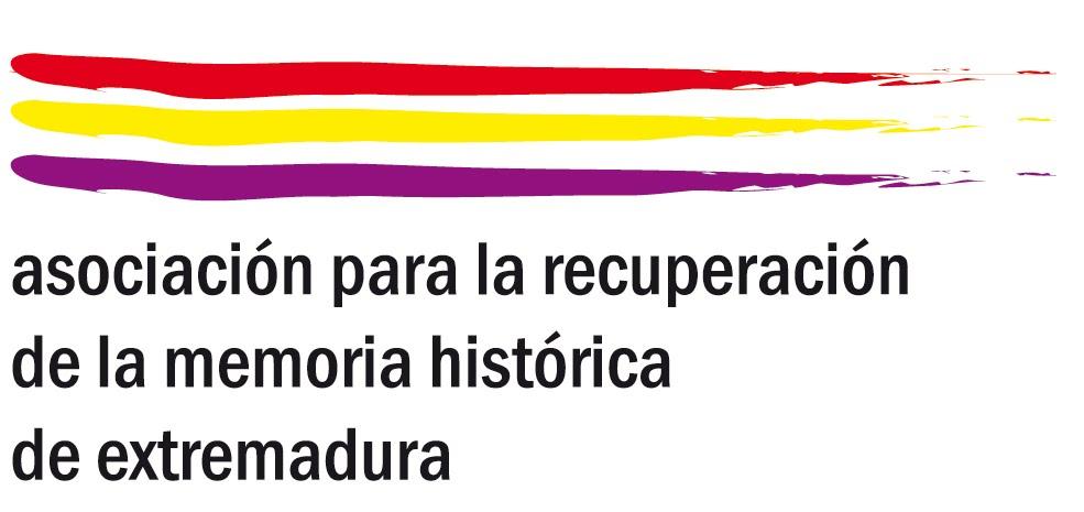 ASOCIACIÓN PARA LA RECUPERACION DE LA MEMORIA HISTÓRICA DE EXTREMADURA