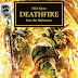 BLACK LIBRARY REVIEW - Horus Heresy: Deathfire by Nick Kyme