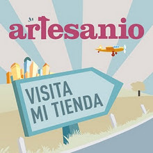 mi tienda artesanio