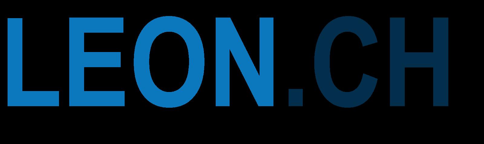 LEON.ch