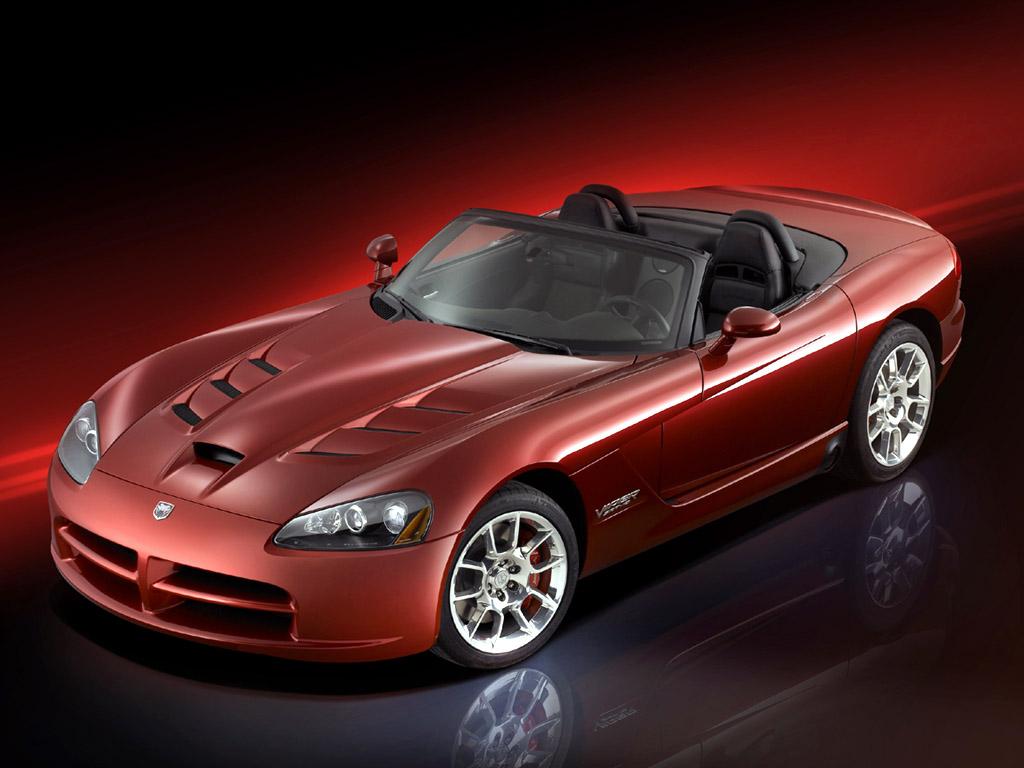 car model dodge viper srt10. Black Bedroom Furniture Sets. Home Design Ideas