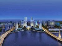 20-Rosewood-Abu-Dhabi-by-Handel-Architects