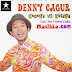 Denny Cagur - Ketawa VS Ketawa