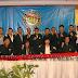 Foto Rakerda Taekwondo Jawa Tengah 2012