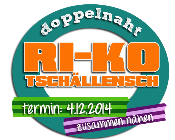 Ri-Ko-Tschällensch 2014