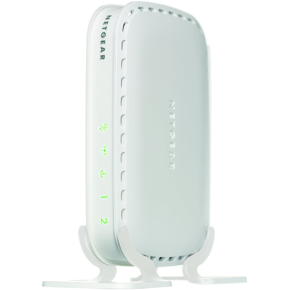 wifi-netgear-router-portable-pocket-cost-price-3g-wireless-usb-best-india-adsl-cheapest