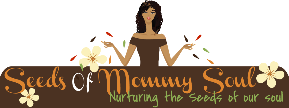 Seeds Of Mommy Soul