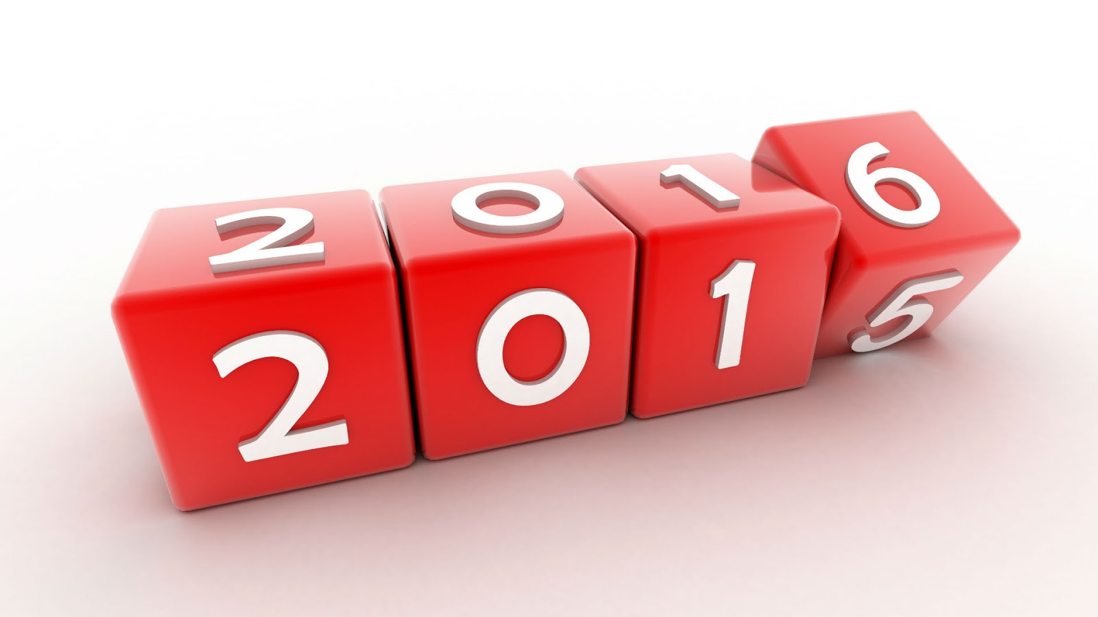 Download Happy New Year 2016 3d Wallpapers Happy New Year 2017