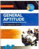 ONGC GT Exam Prep Book General Aptitude