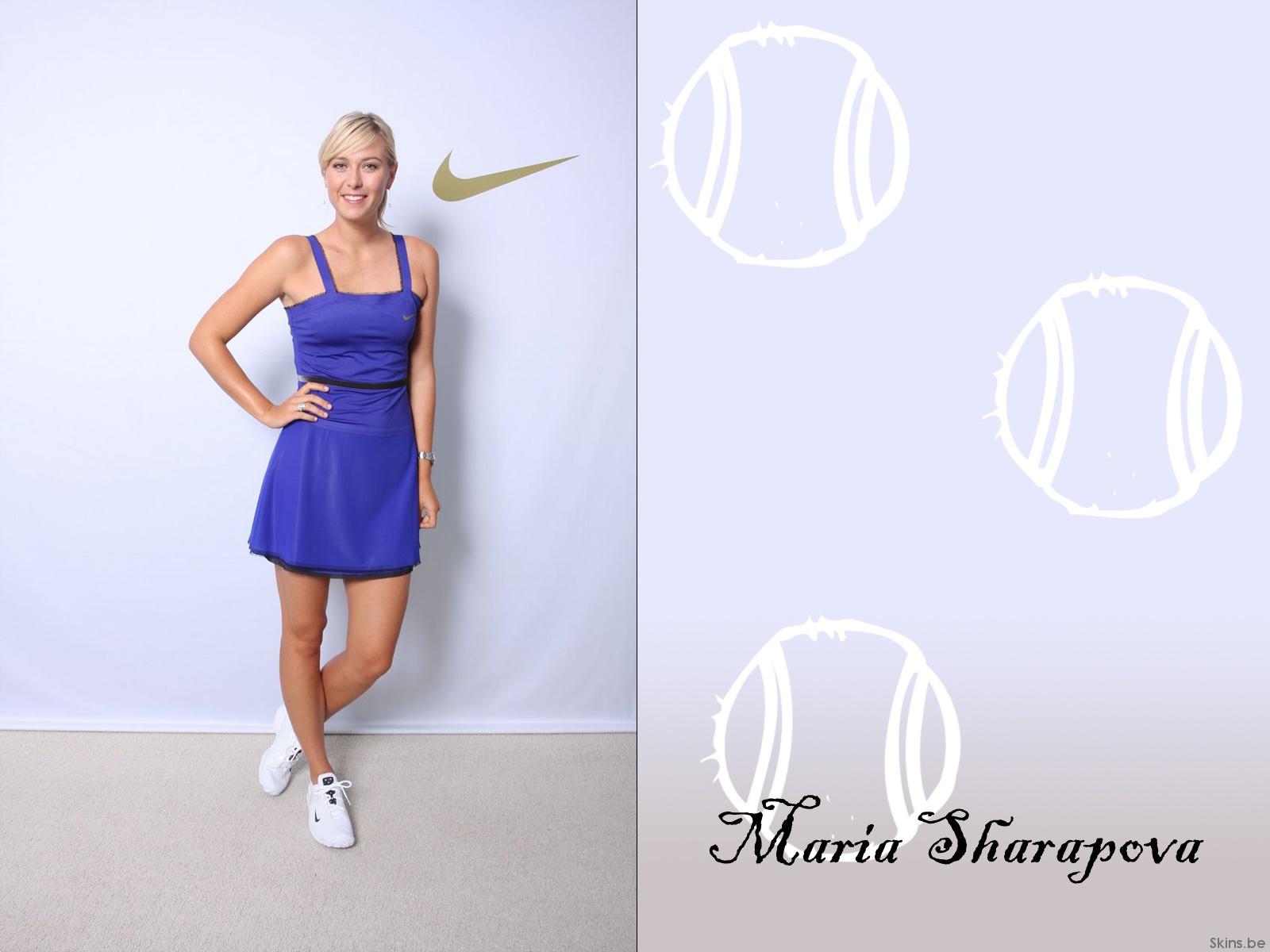 http://3.bp.blogspot.com/-EiYa7wYx8qY/TZjGhVpCheI/AAAAAAAABNc/zLT2uXJgEZM/s1600/Maria+Sharapova+%252849%2529.jpg