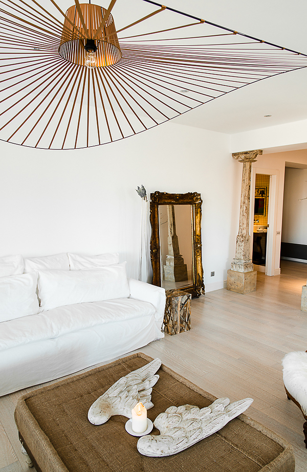 cosas de palmichula la maravillosa casa de los diez adjetivos. Black Bedroom Furniture Sets. Home Design Ideas