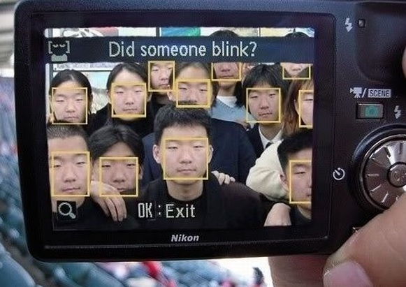 racist+technology+asian+did+someone+blin