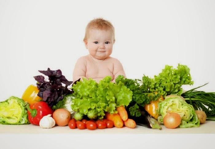 Download foto bayi sehat online
