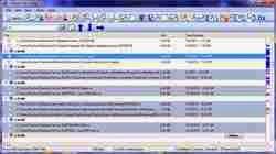 Free Download Duplicate Commander 3.2 Beta