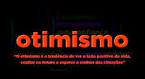Para o Otimista-Mensagens e Frases