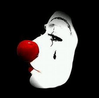 imageslistcom sad clowns part 1