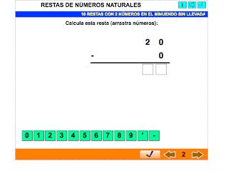 http://www.crienaturavila.com/crie_httpdocs/mate/resta02.html