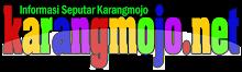 KARANGMOJO.NET