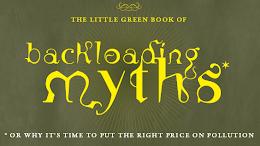 Οι μύθοι γύρω από το εμπόριο ρύπων