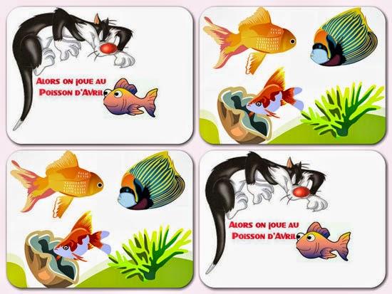 http://ticsenfle.blogspot.com.es/2013/03/poisson-davril-quelques-activites.html