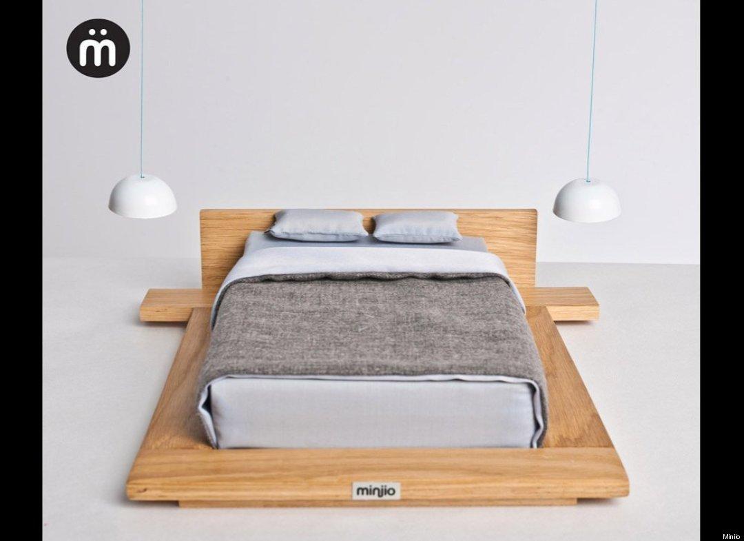 happy campers barbiehaus und m bel. Black Bedroom Furniture Sets. Home Design Ideas