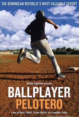 Ballplayer: Pelotero full movie free hd download